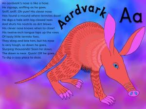 AardvarkFixedSml