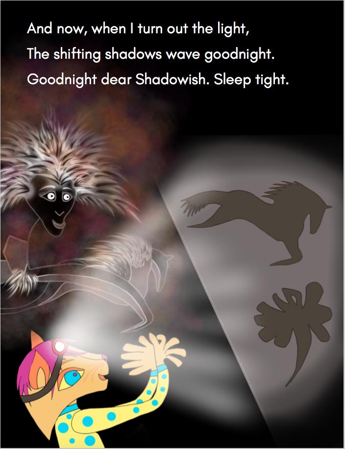 http://www.savvywithwords.com/wp-content/uploads/2016/12/BedtimeP19.png